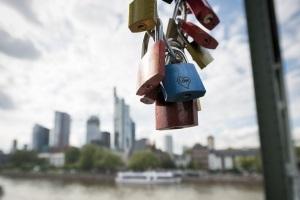 Kurioses Frankfurt - Skandale & unbekannte Orte in Frankfurt
