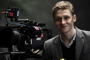 Uuuuund Action...! - Frankfurter Filmproduktionen & Drehorten auf der Spur