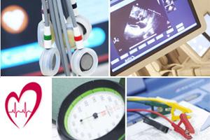 Benefiz-Aktion: Mein Herz schlägt für Dich - Ultraschalluntersuchung für (verliebte) Paare