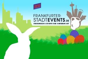 Oster-Special: Goethe-Wanderung - Vom Eise befreit sind Strom & Bäche...