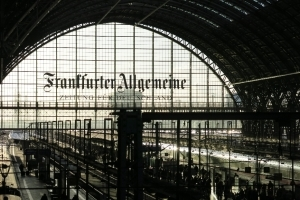 Nur Drogen & Milieu? - Wie das Frankfurter Bahnhofsviertel wirklich ist