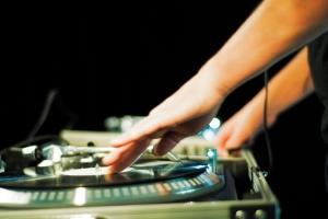 Profi am Mischpult - DJ-Workshop für Einsteiger