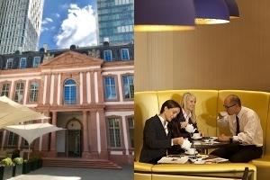 Kulinarische Abenteuer - Der Schillermarkt & sein Viertel
