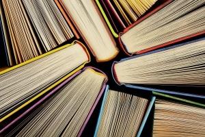 Frankfurt, Hauptstadt des Buches - Eine Führung für Bücherwürmer & Leseratten