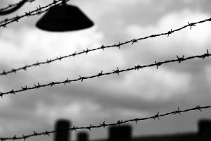 Die Würde des Menschen ist unantastbar - Fritz Bauer & seine Zeit