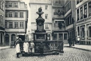 Altstadt reloaded - Das neue Herz der Stadt!