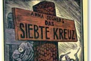 Frankfurt liest ein Buch - Anna Seghers &