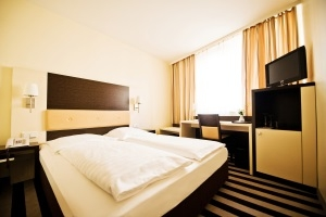 Aktion: Ostern Special - Exklusives Übernachtungspackage im Bristol Hotel