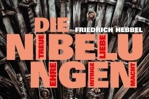 Die Burgfestspiele Bad Vilbel 2018 -