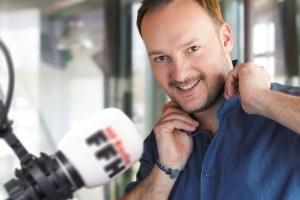 FFH-Erlebnistouren - Die HIT RADIO FFH-Ladies Night mit Blick hinter die Kulissen von Hessens meistgehörtem Radiosender