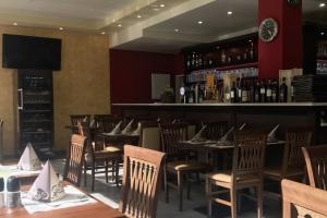 Italienische Schlemmer-Wochen 2018: Pizzeria Paolo - 3-Gänge-Menü 29 €
