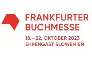 Exklusive Führung über die Frankfurter Buchmesse
