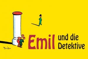 Die Burgfestspiele Bad Vilbel 2019 - Schauspiel für alle ab 5 Jahren