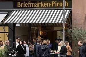 Trinken & Schlemmen! - Kulinarische Insider in der Braubachstraße