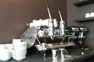 Barista-Workshop für Espresso-, Cappuccino- & Kaffeeliebhaber - Zubereiten wie ein Profi!