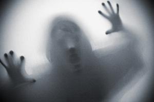 Frankfurter Dunkelstunde - Eiskalte Horrormärchen für Erwachsene