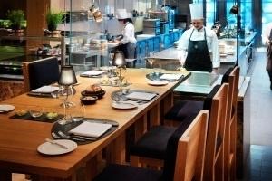 Weinschlemmer-Wochen 2019: Restaurant MAX ON ONE GRILLROOM - 4-Gänge-Menü 59 €