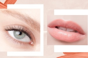 Step by Step zum perfekten Look - Basic Make-Up Workshop