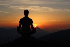Yoga-Workshop - Mythen & Schlüsselkonzepte der indischen Religionen