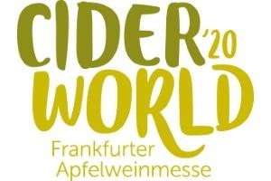 Äppelwoi spezial - Die exklusive Führung zur Cider Week mit Christian Setzepfandt