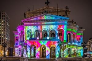 Luminale 2020 SPEZIAL: Nightride mit Christian Setzepfandt - Bustour durch die erleuchtete City