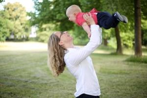 MUTTERschafft das schon! - Selbstfürsorge, Resilienzstärkung & Alltagsstrategien für Mütter