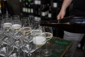 Der 1. Mainzer Wein-Walk 2020 - Kulinarisch-Kulturelle Stadttour