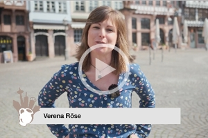 Corona-Spezial: Virtuelle Stadtführungen
