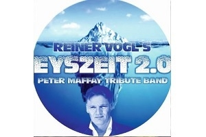 Eyszeit - Summer Emotions Festival