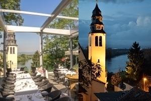 Herbst-Schlemmerwochen 2020: Ristorante Ambiente Italiano - 4-Gänge-Herbst-Menü 59 €