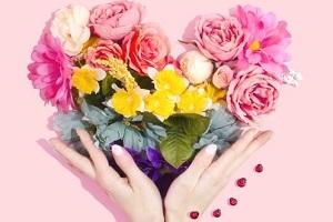 Valentinstagspecial - Führung
