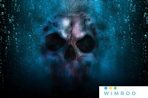 Interaktive LIVE-FÜHRUNG: Der alptraumhafte Sandmann - Online-Gruseltour durch Frankfurt