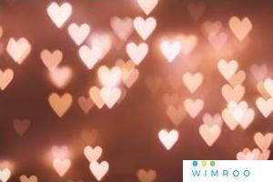 Interaktive LIVE-FÜHRUNG: Valentinstags-Special: