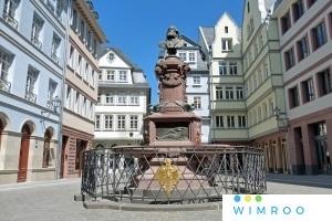 Interaktive LIVE-FÜHRUNG: Altstadt Reloaded Online - Die Highlight-Tour mit Christian Setzepfandt