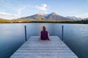 Yoga Mental Seminar - Stabilität in der Veränderung