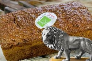 MGH Gutes aus Hessen-Spezial: Vom Korn bis hin zum Brot - In der Backstube des Vulkanbäckers