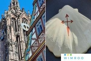 Interaktive LIVE-ONLINE-FÜHRUNG: Abenteuer der Fernstraßen