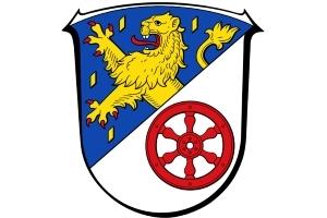 Rheingau-Taunus-Kreis