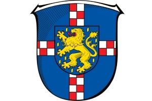 Limburg-Weilburg