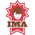 IMA Catering & Event J. Ardinast & D. Ardinast GbR