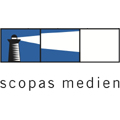scopas medien AG