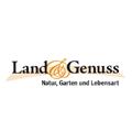 Land & Genuss