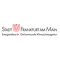 Energiereferat Frankfurt