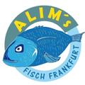 ALiMS FISCHIMBISS