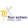 Tour extrem training + event GmbH