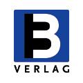 B3 Verlag