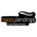 Happy Landings
