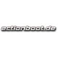 Actionboot