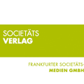 Societäts-Verlag