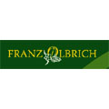 Franz Olbrich